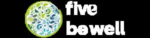 Five Bewell